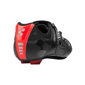 Cube Road Pro Schuhe Unisex Blackline